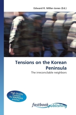 Tensions on the Korean Peninsula