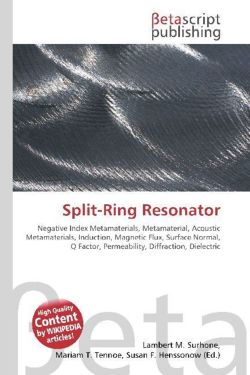 Split-Ring Resonator