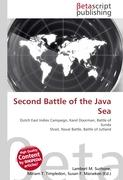 Second Battle of the Java Sea