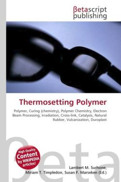 Thermosetting Polymer
