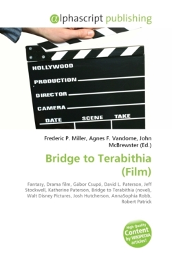 Bridge to Terabithia (Film)