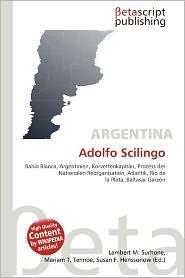 Adolfo Scilingo