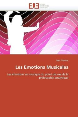 Les Emotions Musicales