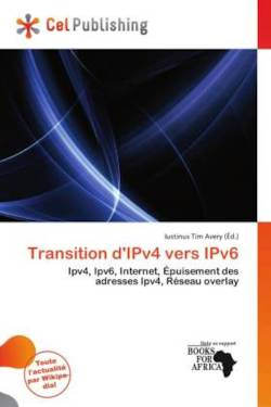 Transition d'IPv4 vers IPv6