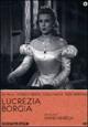 Lucrezia Borgia (1940)