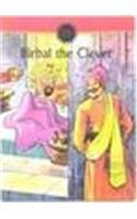 Birbal the Clever (Amar Chitra Katha) - Anant Pai; Anant Pai; Anant Pai
