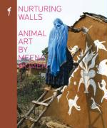 Nurturing Walls: Animal Art by Meena Women