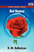 Red Rooney
