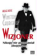 Winston Churchill Wizjoner