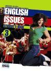 English Issues 3.