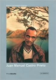 Juan Manuel Castro Prieto