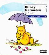 Raton y los Numeros = Mouse Numbers
