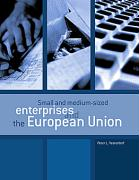 Small and medium-sized enterprises and the European Union