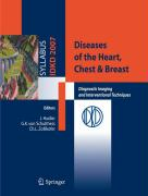Diseases of the Heart, Chest & Breast: Diagnostic Imaging and Interventional Techniques