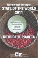 State of the world 2011. Nutrire il pianeta