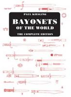 Bayonets of the World: The Complete Edition