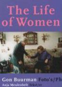 The Life of Women