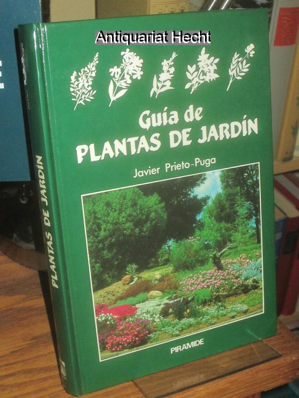 Plantas Curativas Mexicanas. description y usas. - Garcia Rivas, Heriberto