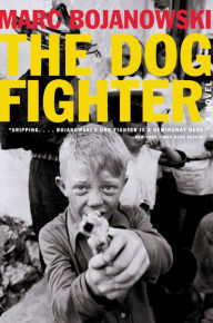 Dog Fighter - Marc Bojanowski