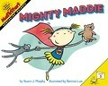 Mighty Maddie - Stuart Murphy