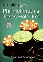 Phil Hellmuth's Texas Hold 'em - Hellmuth, Phil, Jr.
