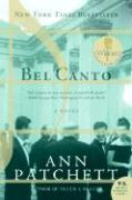 (Bel Canto) By Patchett, Ann (Author) Paperback on (08 , 2005)
