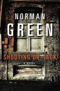 Shooting Dr. Jack - Green, Norman