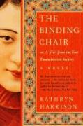 The Binding Chair: Or, a Visit from the Foot Emancipation Society