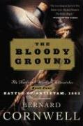 The Bloody Ground