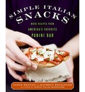 Simple Italian Snacks - Jason Denton