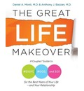 The Great Life Makeover - Daniel Monti