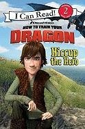 How to Train Your Dragon: Hiccup the Hero