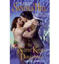 The Norse King's Daughter - Sandra Hill