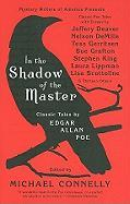 In the Shadow of the Master: Classic Tales