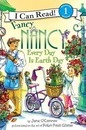 Fancy Nancy Every Day is Earth Day - Jane O'Connor