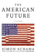 The American Future - Simon Schama