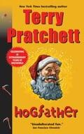 Hogfather - Terry Pratchett