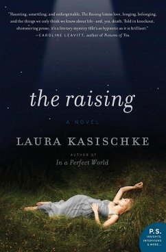 The Raising: Novel - Kasischke, Laura