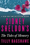 Sidney Sheldon's The Tides of Memory