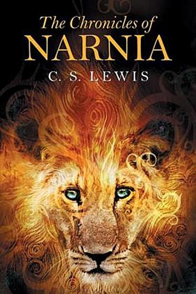 The Complete Chronicles of Narnia. Adult Edition - Clive Staples Lewis