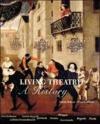 Living Theater: A History