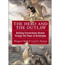 Hero And The Outlaw - Margaret Mark