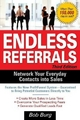 Endless Referrals, Third Edition - Bob Burg