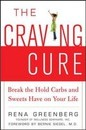 The Craving Cure - Rena Greenberg