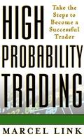 High-Probability Trading - Marcel Link
