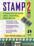 STAMP 2 Communications and Control Projects - Petruzzellis, Thomas
