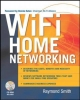 Wi-Fi Home Networking - Raymond Smith