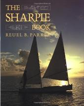 The Sharpie Book - Parker, Reuel / Parker Reuel