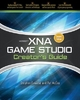 Microsoft XNA Game Studio Creator's Guide - Stephen Cawood; Patricia McGee