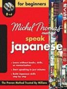 Speak Japanese for Beginners